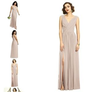Dessy Collection Dresses - Dessy Collection Bridesmaid Dress Style 2894